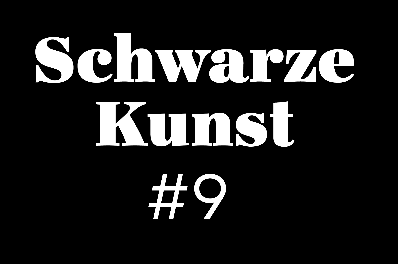 1016_SchwarzeKunst_09