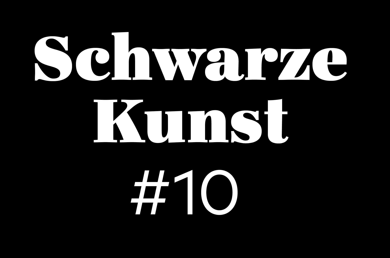 1016_SchwarzeKunst_10
