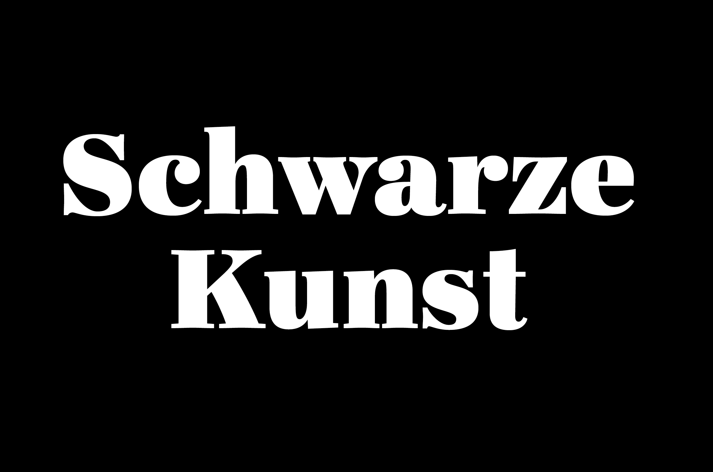 1016_SchwarzeKunst_Teaser