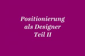 AGD_Kolumne_34_Positionierung2