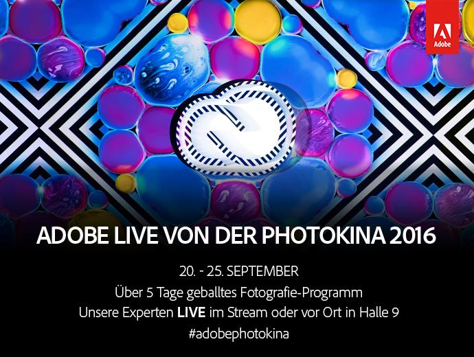 Artikelbild Adobe Photokina Var1
