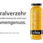 BI_160901_Chia-Kampagne_2