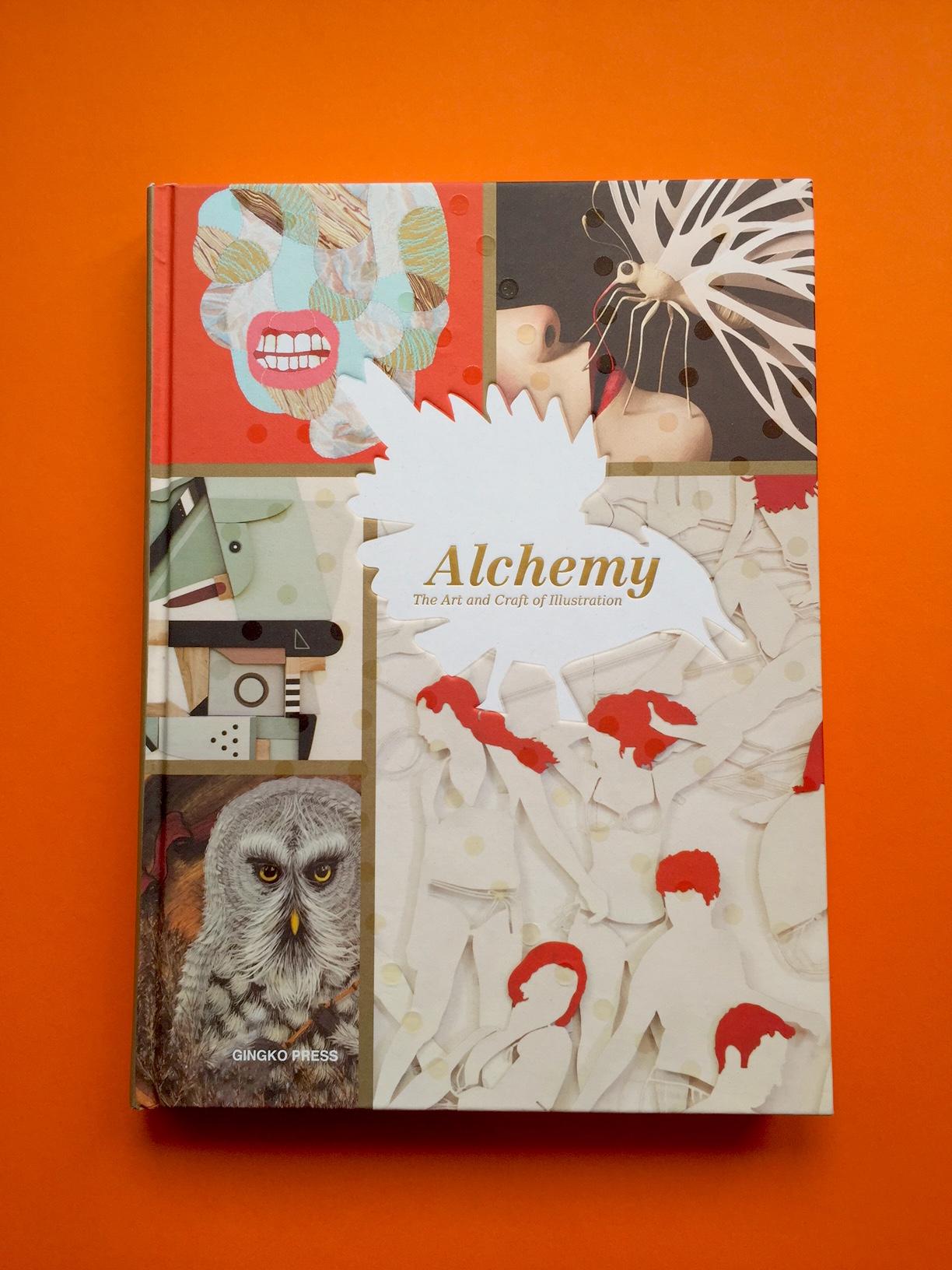 BI_160906_alchemy_cover_foto_hoch
