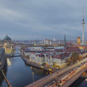 BI_160914_500px_berlin