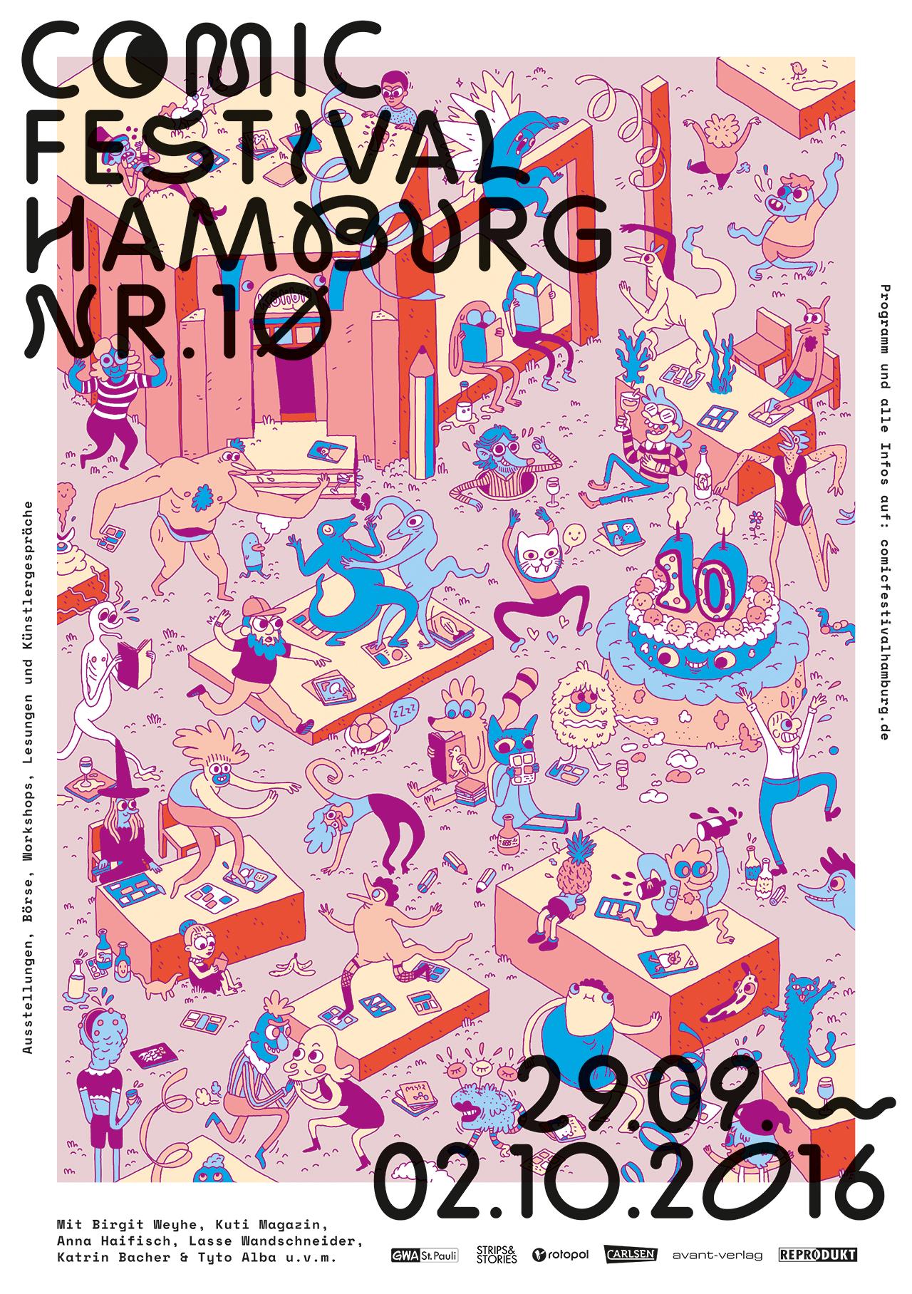 BI_160919_Comicfestival_2016_Poster