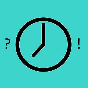 Bewerbungsgespraeche_Visual_Fragen_und_Antworten
