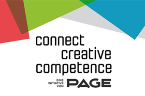 Box_Sidebar_PAGE_Connect_Creative_Competence_2016