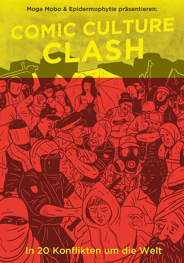 Comic_Culture_Clash_Cover_72dpi