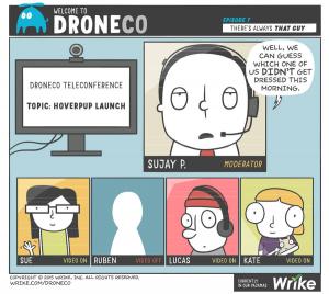 Droneco-Comic-ep7-videonoshow-1