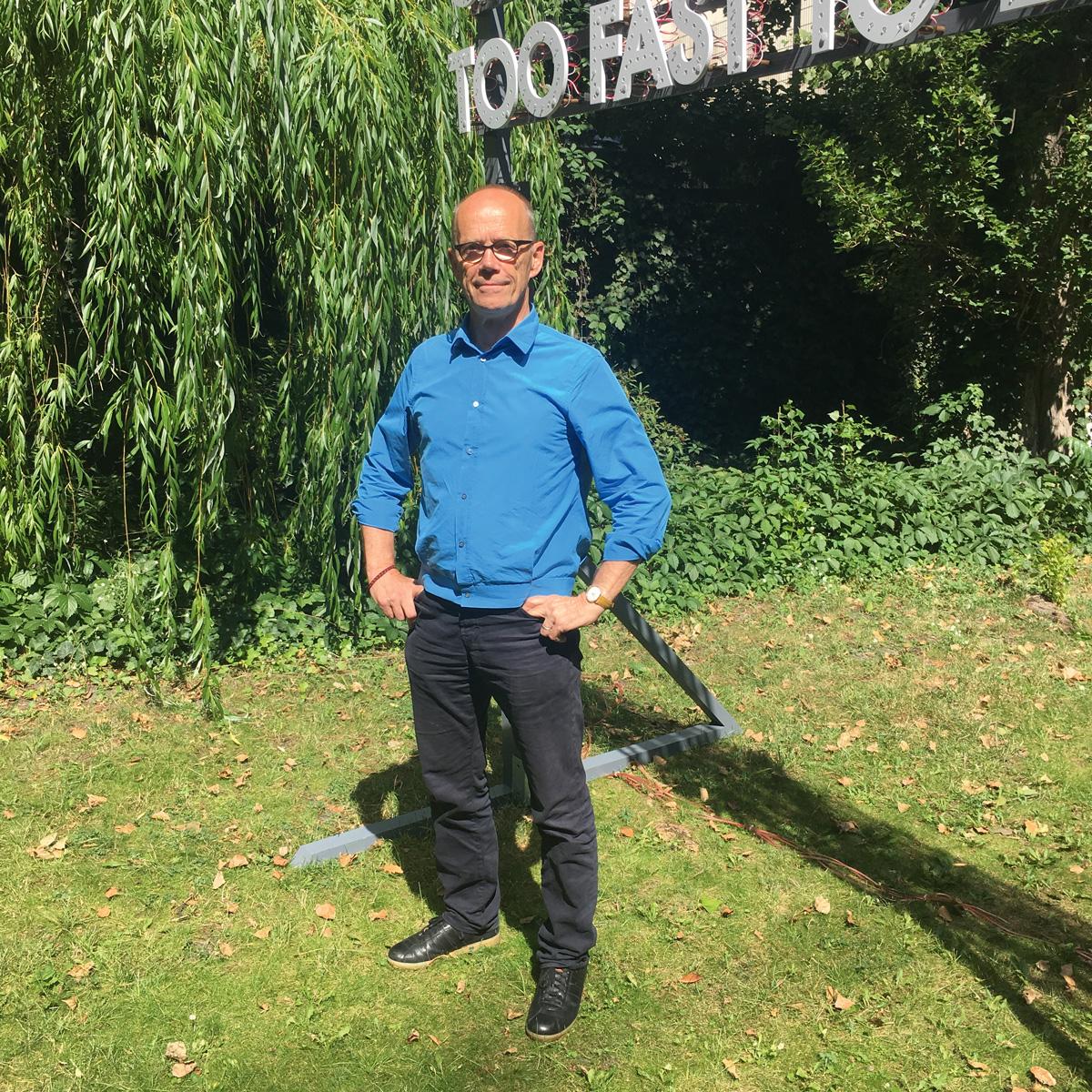 Erik-Spiekermann-Designregeln-10-2016