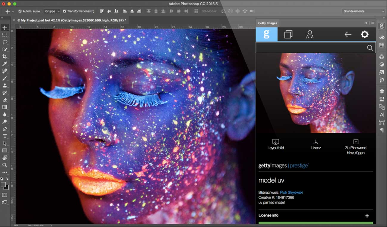 German-GI-Adobe-plugin-Colorful-ADP-2016-09-19-iMac-Mock-(Large)