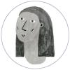 Illustrator-Instagram-anna-jansen-button