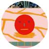 Illustrator-Instagram-cynthia-kittler-button