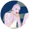 Illustrator-Instagram-laura-breiling-button