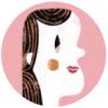 Illustrator-Instagram-nanna-prieler-button