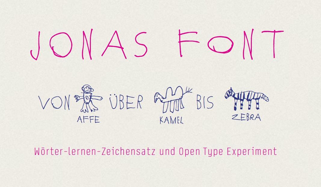 Jonas1