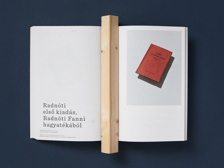 Fotos: Balázs Máté