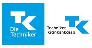 KR_160921_TK1
