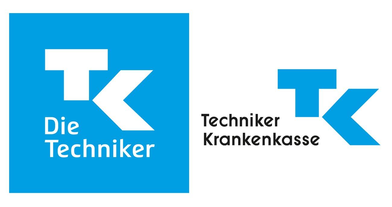 Bildergebnis für techniker krankenkasse logo