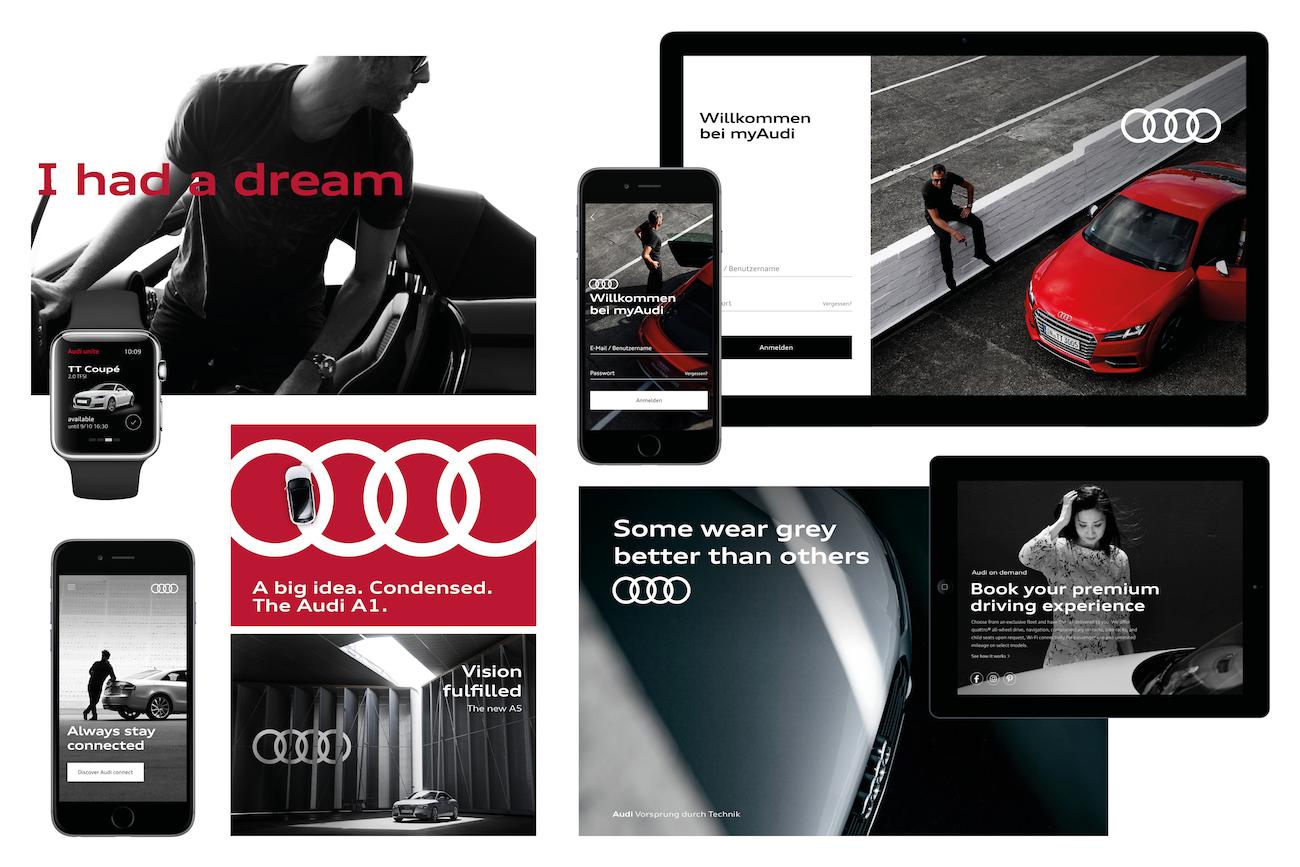 KR_160928_Audi_CD