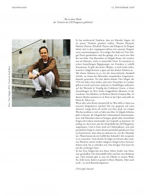 KR_Zeitmagazin_Seghal_01_160914
