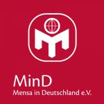 Mensa-Logo-Schriftzug-weiss_auf_rot_2016