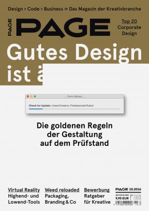 Typografie, Serifenschrift, edenspiekermann, Kommunikationsdesign, Kreative Berufe, Generative Gestaltung, Informationsarchitektur, Logoentwicklung, Nachhaltigkeit, Weißraum