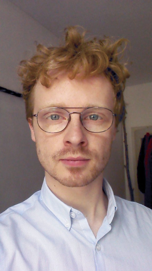 Felix Plachtzik