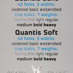 Quantis1