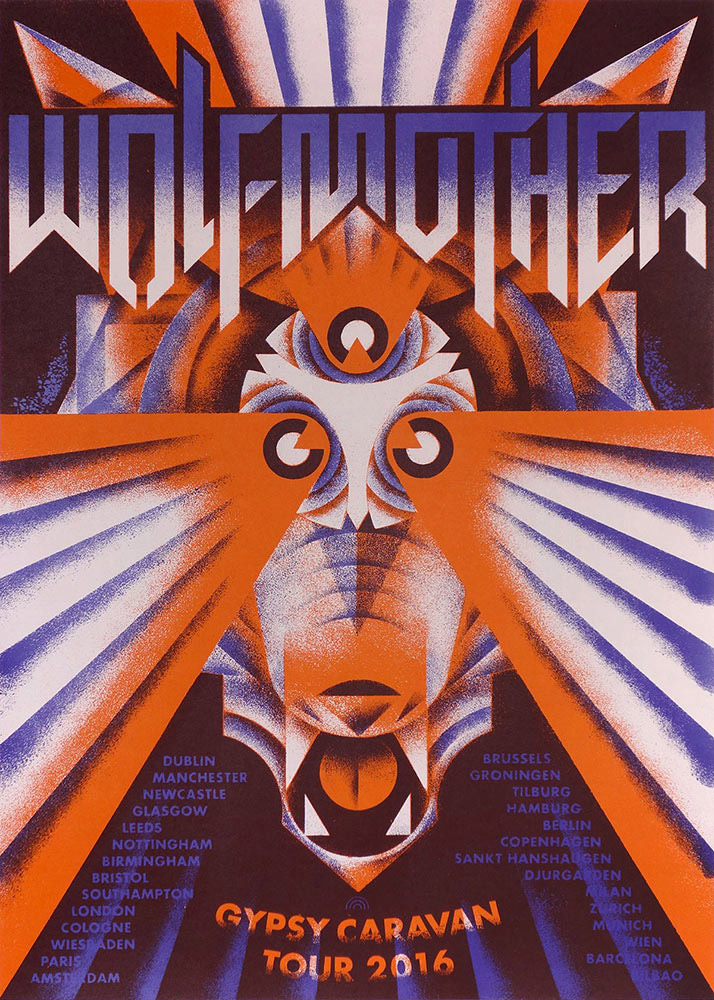 Rainbow_Wolfmother_small
