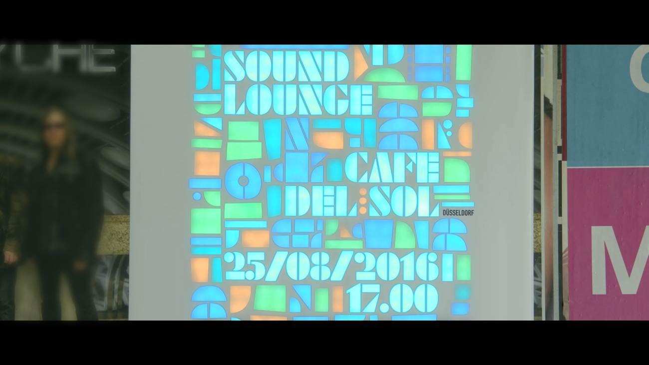 Soundlounge_2