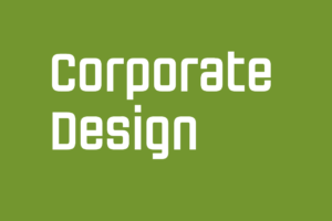 Thema-Corporate-Design-Visual-02-new