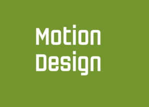 Thema-Motion-Design-Visual-02-new