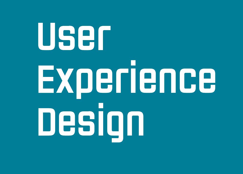 Thema-UX-Design-Visual-new