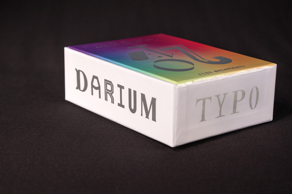 Typodarium_2017_Detail2_1000px