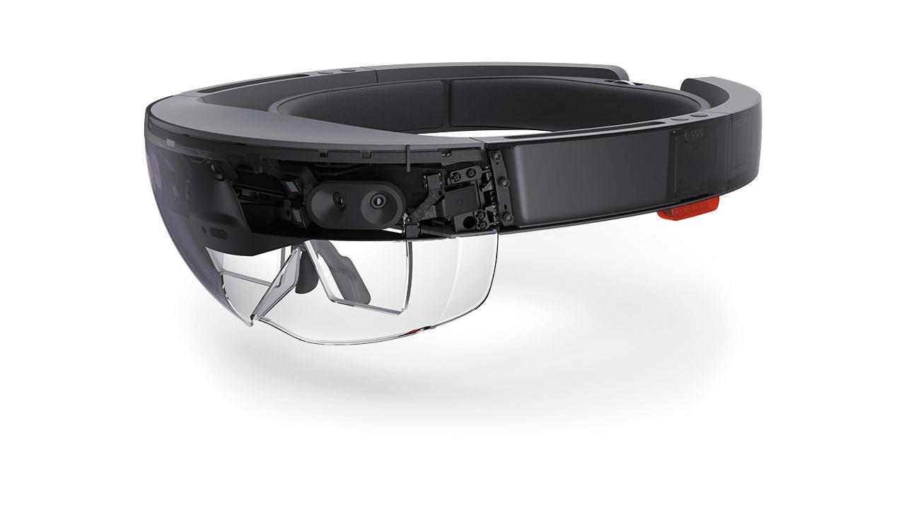 VR_Brillen_Microsoft-Hololens