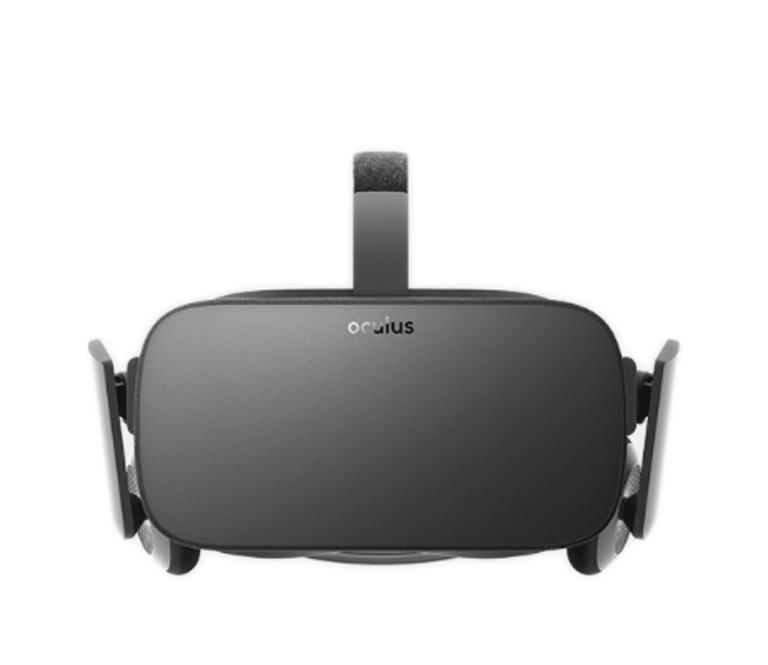 VR_Brillen_Oculus-Rift