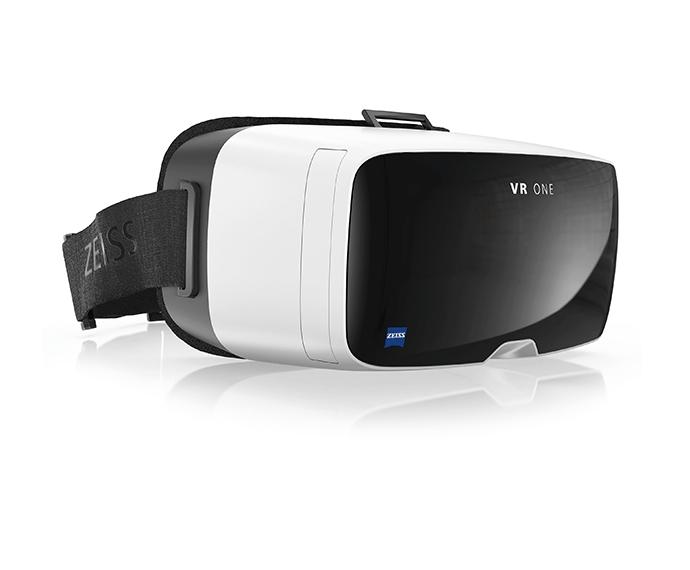 VR_Brillen_Zeis-VR-One