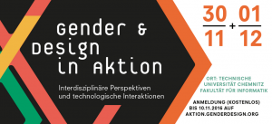 gender_in_aktion