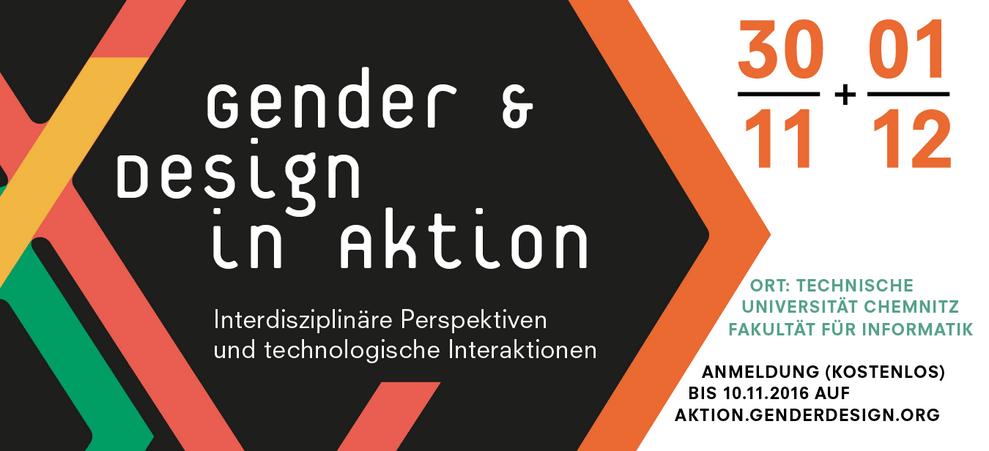 gender_in_aktion