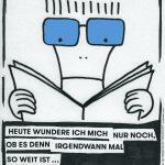 page303030_17_MatsKubiak_Beitragsbild_hoch_mitLogo