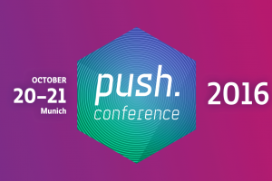 push16_head