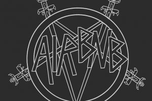 Airbnb vs Slayer