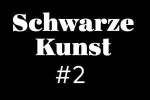 1016_SchwarzeKunst_Teaser_2
