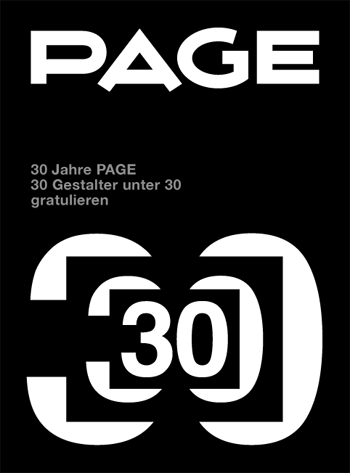 303030_Booklet_350px