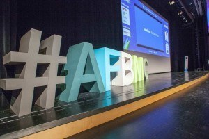 Allfacebook Conference 2015