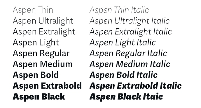 Aspen3