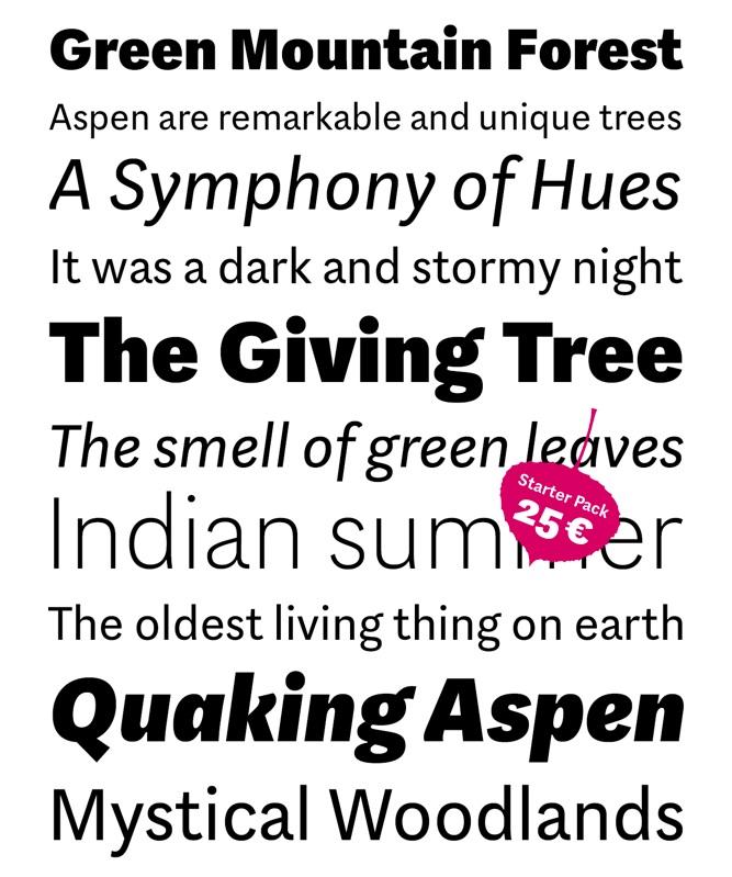 Aspen5