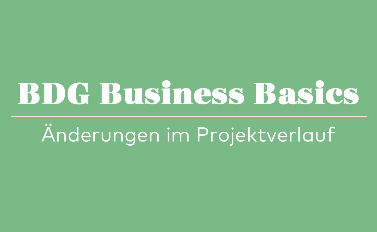 BDG_Business_Basics_Mehraufwand_kommunizieren