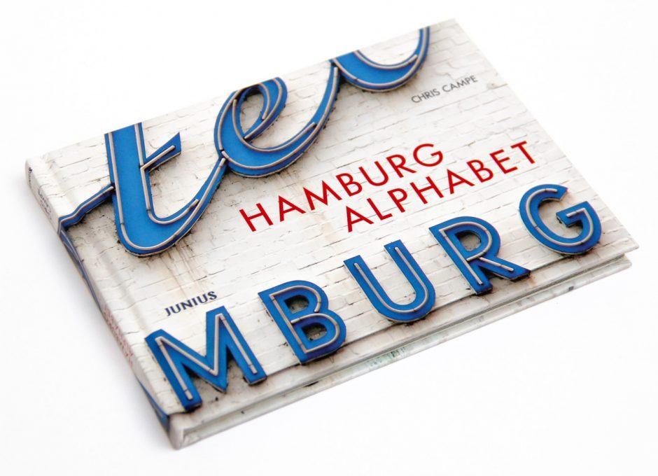 220 Ladenschilder in alphabetischer Reihenfolge / Fotografie, Bildbearbeitung, Buchgestaltung, Junius Verlag, 2010